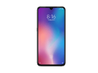 XIAOMI MI 9 Smartphone -
