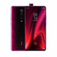 Xiaomi Mi 9T PRO 6