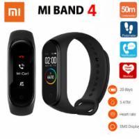 Xiaomi Mi Band 4 0.95