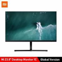 Xiaomi Mi Desktop Monitor