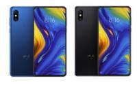 Xiaomi Mi Mix 3 6,39 Zoll