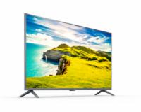 Xiaomi Mi Smart TV 43