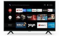 Xiaomi Mi Smart TV 4A 32