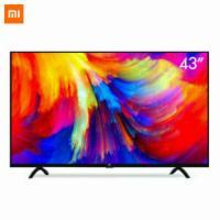 Xiaomi Mi Smart TV 4S 43