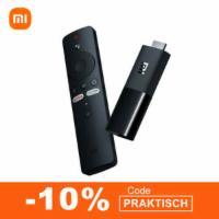 Xiaomi Mi TV-Stick