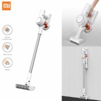Xiaomi Mi Vacuum 1C