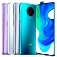 Xiaomi POCO F2 Pro 6GB