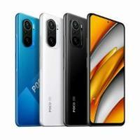 Xiaomi POCO F3 6GB 128GB