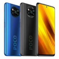 Xiaomi Poco X3 NFC 6GB