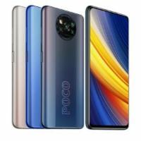 Xiaomi POCO X3 Pro 6GB