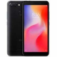 Xiaomi Redmi 6 Global