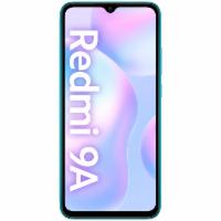 XIAOMI REDMI 9A 32 GB