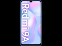 XIAOMI REDMI 9A 32 GB Sky