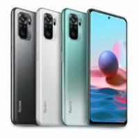 Xiaomi Redmi Note 10 4GB