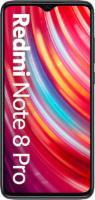 XIAOMI Redmi Note 8 Pro,