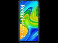 XIAOMI Redmi Note 9 64 GB