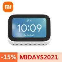 Xiaomi Smart Clock AI