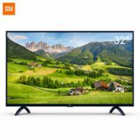 Xiaomi Smart TV 4A 32