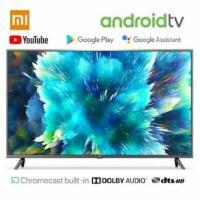Xiaomi Smart TV 4S 55'