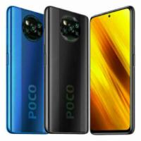 Xiaomi Smartphone POCO X3