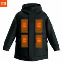 Xiaomi youpin Electric