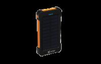 XLAYER XLayer PLUS Solar