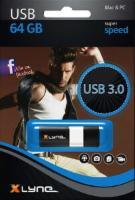 Xlyne USB Stick 64GB