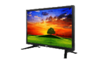 XORO HTL 1948 LED TV