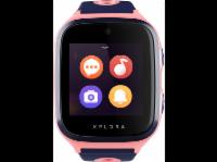 XPLORA X4 Kinder-Smartwat