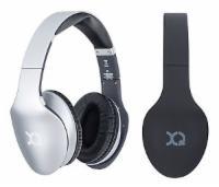 Xqisit XQ Bluetooth