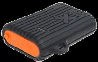XTORM AL420 Xtreme 9000
