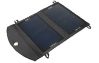 XTORM AP150 SolarBooster