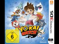 Yo-Kai Watch [Nintendo