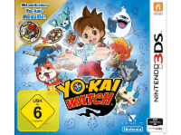 YO-KAI WATCH - Special