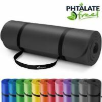 Yogamatte Fitnessmatte