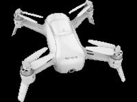 YUNEEC Breeze Drohne