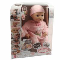 Zapf Creation Baby