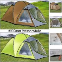 Zelt Campingzelt Igluzelt
