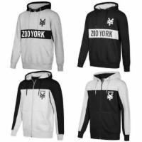 ZOO YORK Goofy Switch