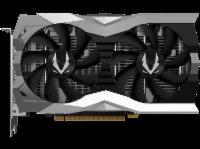 ZOTAC GeForce RTX 2060