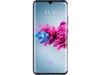 ZTE Axon 11 Smartphone -