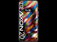 ZTE Axon 20 128 GB