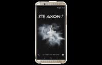 ZTE Axon 7 64 GB Gold