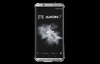 ZTE Axon 7 64 null Grau