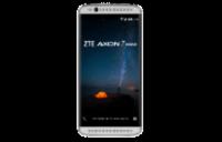 ZTE Axon 7 Mini 32 GB