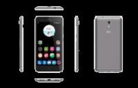ZTE Blade A510 8 GB Dual