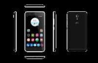 ZTE Blade A510 8 GB