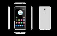 ZTE Blade A510 8 GB Weiß