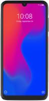 ZTE BLADE A7, Smartphone,