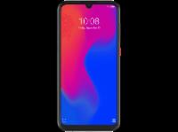 ZTE BLADE A7 Smartphone -